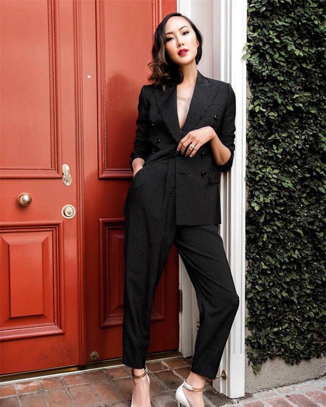 10 thiết kế chứng minh sự trường tồn theo năm tháng của biểu tượng thời trang Coco Chanel - Ảnh 12.