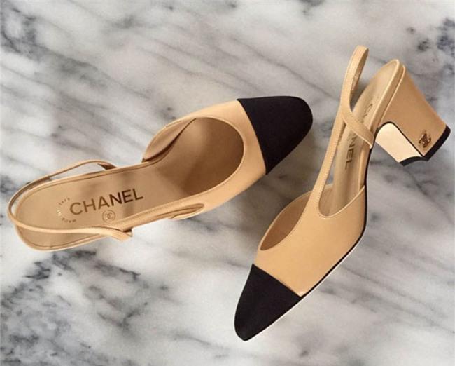10 thiết kế chứng minh sự trường tồn theo năm tháng của biểu tượng thời trang Coco Chanel - Ảnh 24.