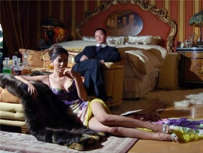 lừa tiền, kiều nữ, Phương Nga, Cao Toàn Mỹ, hoa hậu Phương Nga, siêu mẫu Ngọc Thúy