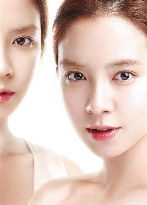Người Hàn Quốc rất coi trọng ngoại hình, nhưng những tiêu chuẩn đánh giá cái đẹp của họ thì thật lạ lùng - Ảnh 5.