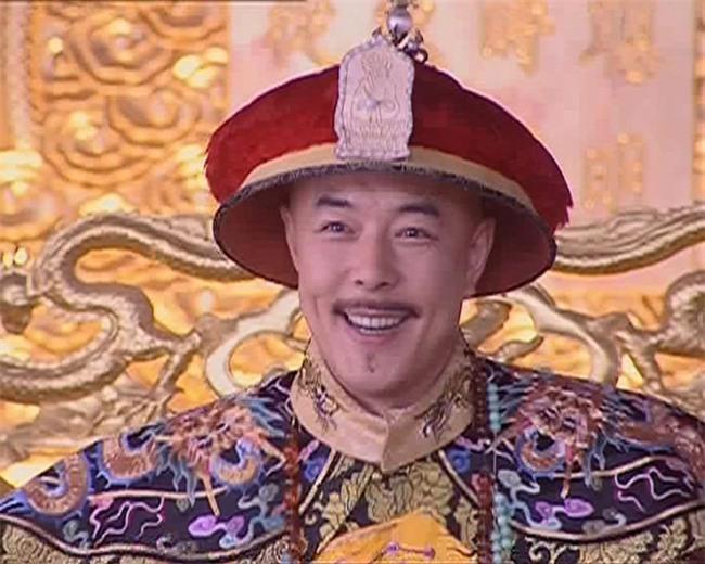 """""""Hoàng a mã"""" Trương Thiết Lâm: Phải đi tu ở tuổi 60 vì scandal tình ái và bỏ rơi con cái - Ảnh 3."""