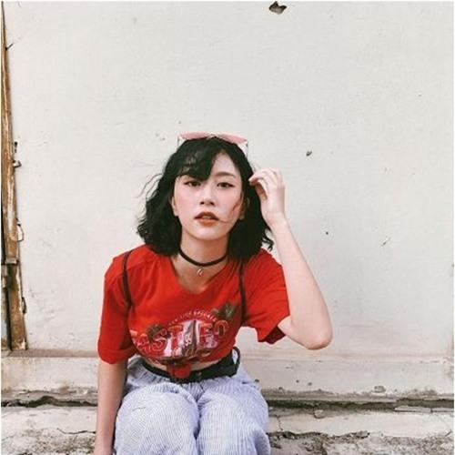 Day chinh la mau son ma cac sao Viet dang 'phat cuong' vi dep