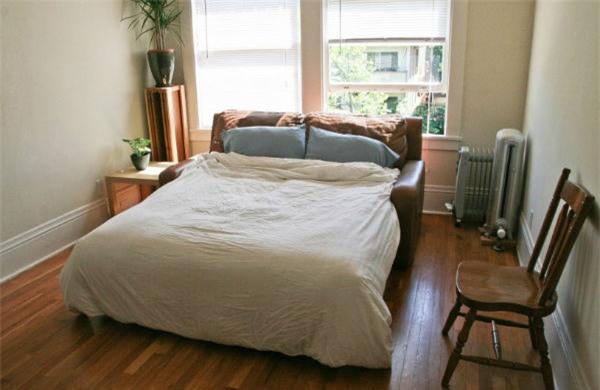 Chia sẻ phòng, cho thuê phòng, dịch vụ cho thuê phòng,