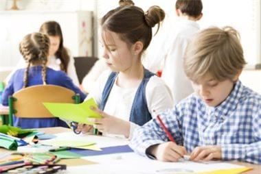 11 dấu hiệu nhận biết con là thiên tài cha mẹ nhất định phải nắm rõ - 6