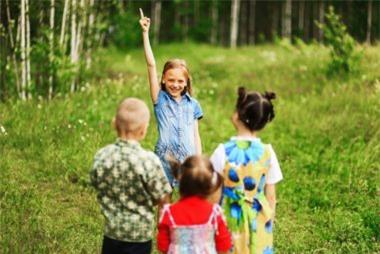 11 dấu hiệu nhận biết con là thiên tài cha mẹ nhất định phải nắm rõ - 7