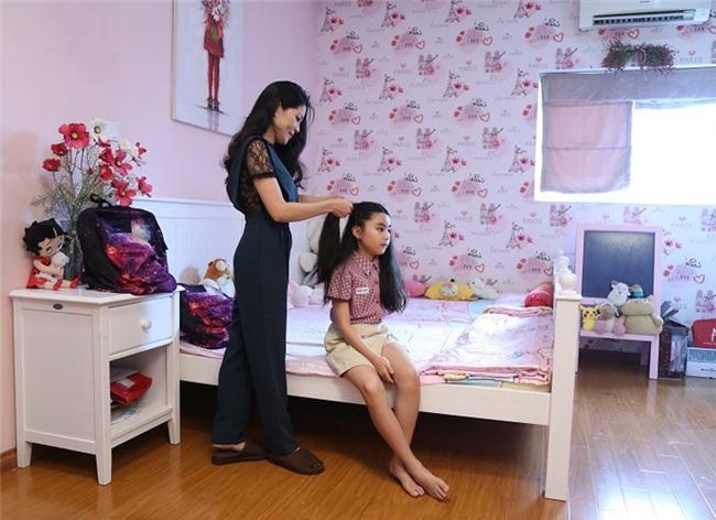 MC Quyền Linh, biệt thự, là vợ phải thế, Bạn muốn hẹn hò, game show, nhà đẹp