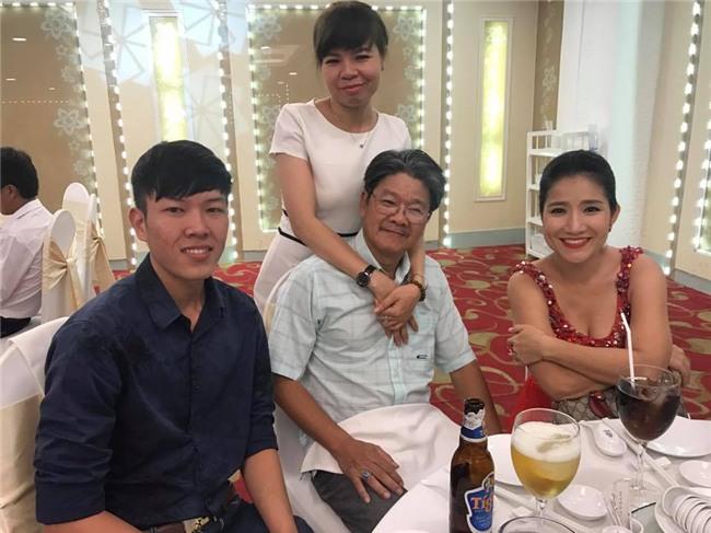 Bạn muốn hẹn hò, MC Quyền Linh, Cát Tường, game show