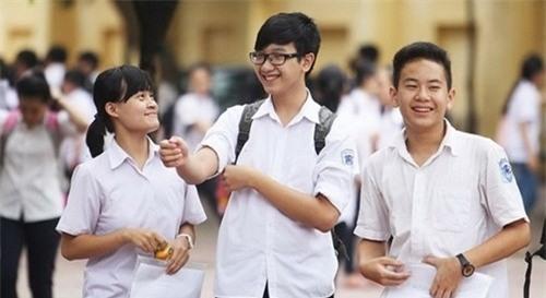 1.huong-dan-tra-cuu-ket-qua-thi-THPT-2017-phunutoday.vn