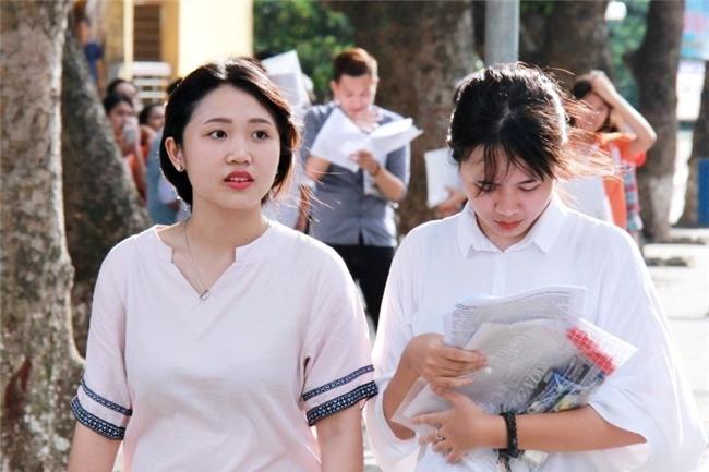 1.huong-dan-tra-cuu-ket-qua-thi-THPT-2017-1-phunutoday.vn