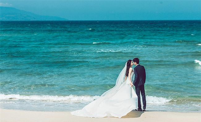 Sau đám cưới 10 tỷ dậy sóng MXH, cặp đại gia Đông Anh tiết lộ ảnh cưới cùng chuyện tình yêu đẹp không tưởng - Ảnh 14.