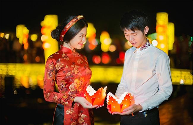 Sau đám cưới 10 tỷ dậy sóng MXH, cặp đại gia Đông Anh tiết lộ ảnh cưới cùng chuyện tình yêu đẹp không tưởng - Ảnh 15.