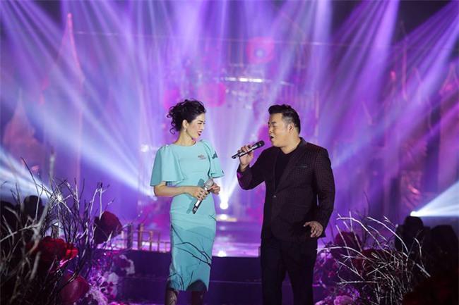 Sau đám cưới 10 tỷ dậy sóng MXH, cặp đại gia Đông Anh tiết lộ ảnh cưới cùng chuyện tình yêu đẹp không tưởng - Ảnh 3.