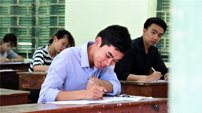 điểm thi THPT quốc gia,thi THPT quốc gia