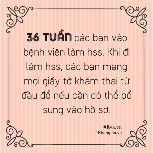 """kinh nghiem di de o bv phu san ha noi """"suong nhu tien"""", sinh xong duoc qua cua me 8x - 2"""