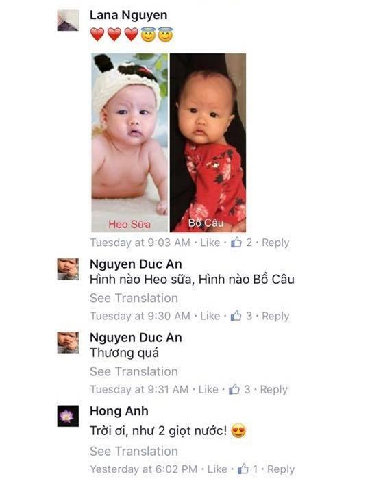 chuyện làng sao,sao Việt,Phan Như Thảo,Ngọc Thúy