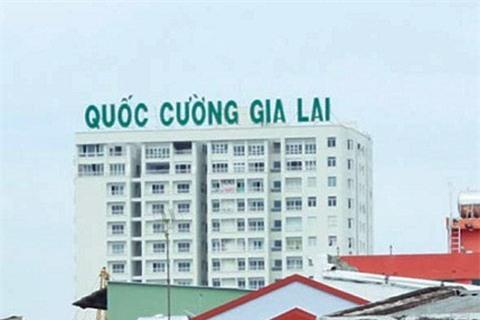 Nguyễn Quốc Cường, Quốc Cường Gia Lai, siêu xe, Nguyễn Thị Như Loan, Cường đô-la