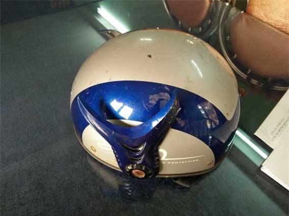 Lời khai của nam thanh niên dùng mũ bảo hiểm đánh người phụ nữ trên phố Đồng Nai - Ảnh 3.