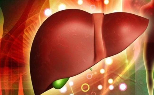 6 dấu hiệu cho thấy gan đang suy yếu: Nhận biết sớm để ngừa nguy cơ xơ gan, ung thư gan