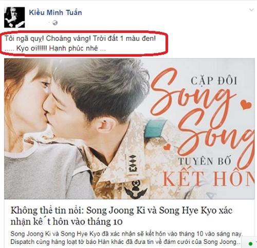kieu-minh-tuan-hoa-minzyrung-tim-vi-song-hye-kyo-ket-hon-blogtamsuvn03