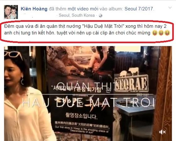 kieu-minh-tuan-hoa-minzyrung-tim-vi-song-hye-kyo-ket-hon-blogtamsuvn05