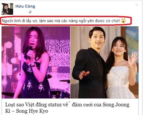 kieu-minh-tuan-hoa-minzyrung-tim-vi-song-hye-kyo-ket-hon-blogtamsuvn07