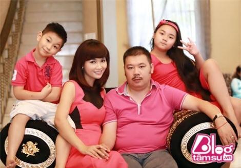 vo-xinh-chong-xau-blogtamsuvn21