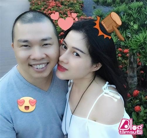 vo-xinh-chong-xau-blogtamsuvn17