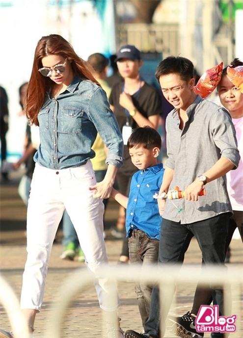 vo-xinh-chong-xau-blogtamsuvn2