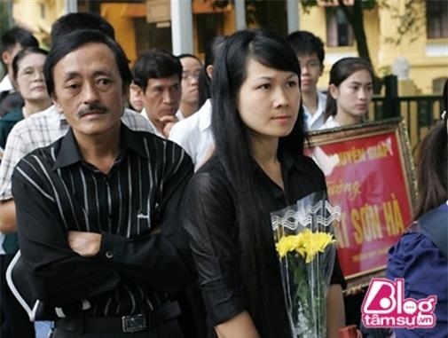 vo-xinh-chong-xau-blogtamsuvn25