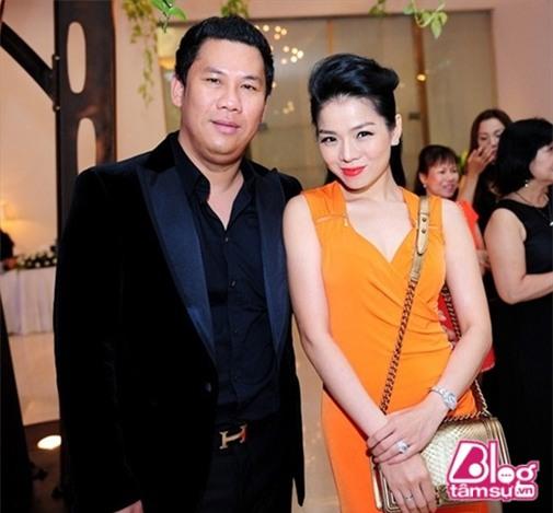 vo-xinh-chong-xau-blogtamsuvn3