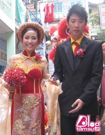 vo-xinh-chong-xau-blogtamsuvn8