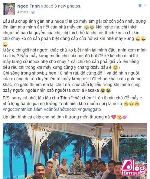 ngoc trinh blogtamsuvn