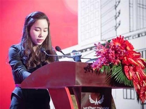 Lê Thanh Thản,Đại Thanh,chung cư,ái nữ,đại gia điếu cày,khách sạn Mường Thanh