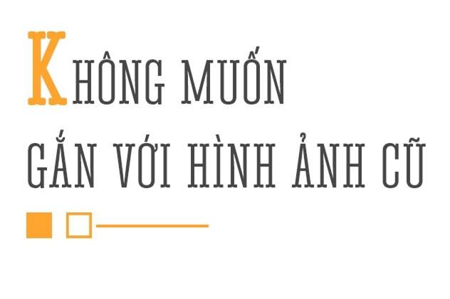 'Dung goi toi la Cuong Do La nua' hinh anh 12