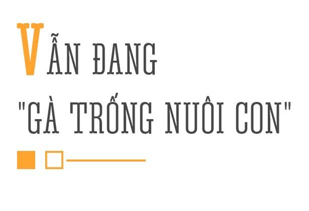 'Dung goi toi la Cuong Do La nua' hinh anh 16