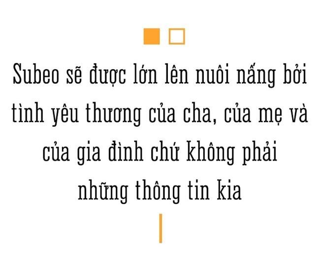 'Dung goi toi la Cuong Do La nua' hinh anh 17