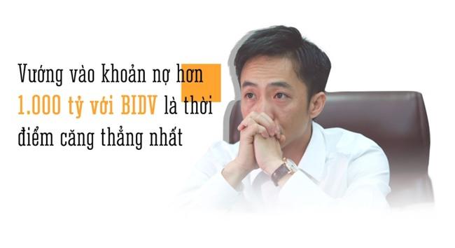 'Dung goi toi la Cuong Do La nua' hinh anh 7
