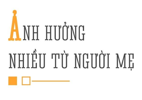 'Dung goi toi la Cuong Do La nua' hinh anh 10