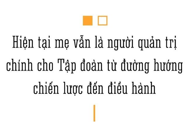 'Dung goi toi la Cuong Do La nua' hinh anh 11