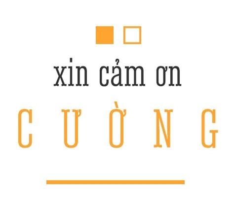 'Dung goi toi la Cuong Do La nua' hinh anh 18