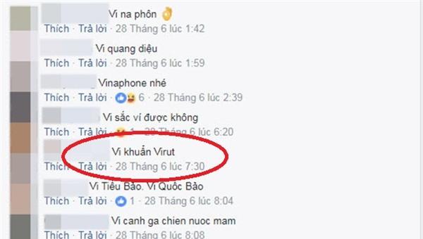 """nho dan mang dat ten cho con trai ho vi, me boi roi vi cai ten la """"vi khuan"""" - 5"""