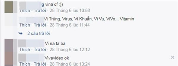 """nho dan mang dat ten cho con trai ho vi, me boi roi vi cai ten la """"vi khuan"""" - 6"""
