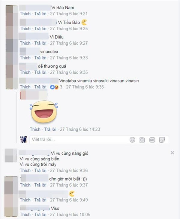 """nho dan mang dat ten cho con trai ho vi, me boi roi vi cai ten la """"vi khuan"""" - 7"""