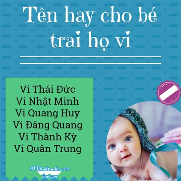 """nho dan mang dat ten cho con trai ho vi, me boi roi vi cai ten la """"vi khuan"""" - 9"""
