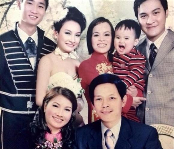 Bảo Thanh, diễn viên Bảo Thanh, sống chung với mẹ chồng, Bảo Thanh phẫu thuật thẩm mỹ