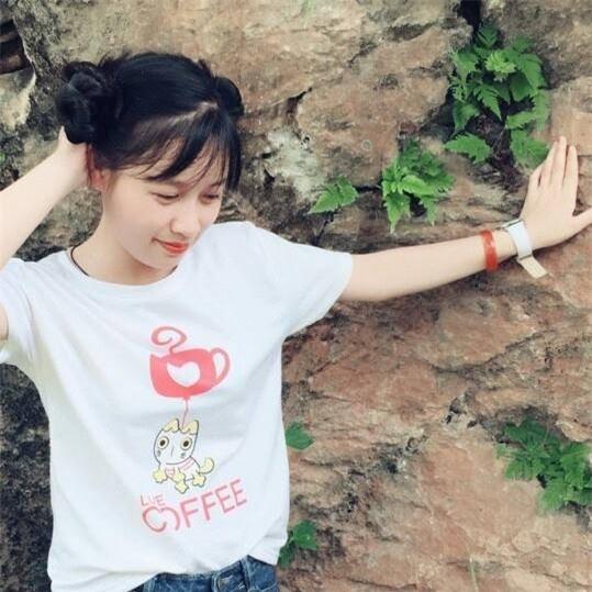 Chuyện cổ tích về nữ sinh nghèo chăn bò xứ Nghệ đạt 30 điểm khối C - Ảnh 5.