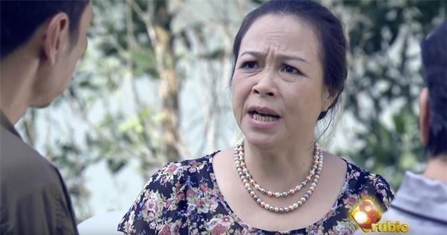 Người phán xử: Hồ Thu là kẻ đứng sau vụ hành hung vợ Lê Thành sảy thai!? - Ảnh 7.