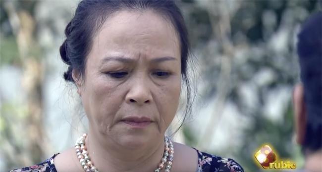 Người phán xử: Hồ Thu là kẻ đứng sau vụ hành hung vợ Lê Thành sảy thai!? - Ảnh 8.