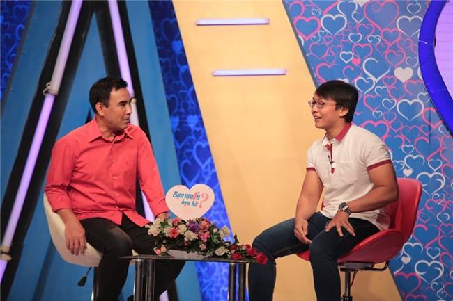 Bạn muốn hẹn hò 191, MC Quyền Linh, MC Cát Tường, Game show hot nhất