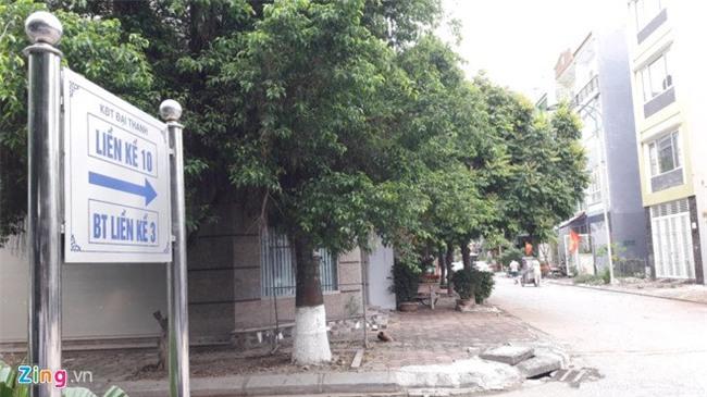 Lê Thanh Thản, Mường Thanh, nhà ở giá rẻ, khách sạn Mường Thanh. chung cư, Đại Thanh, đại gia điếu cày